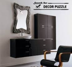 wall mounted dressing table designs for bedroom. Exellent For Black Wall Mounted Dressing Table Ideas For Modern Bathroom Intended Wall Mounted Dressing Table Designs For Bedroom S