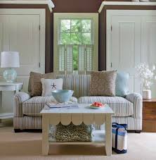 Where To Start When Decorating A Living Room Decorating House Interior Elegant Modern Home Decor Design With