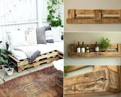 pallet furniture ideas pinterest. Pallet Furniture Ideas Pinterest Idea Wood Diy A