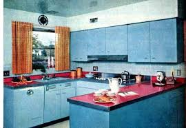 red kitchen accessories red and turquoise kitchen red and turquoise kitchen image of turquoise and red
