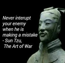best art of war quotes ideas sun tzu war  best 25 art of war quotes ideas sun tzu war quotes and weak interaction