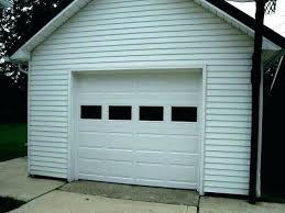 genie garage door opener menards garages co for garage door opener designs genie garage door opener genie garage door opener menards
