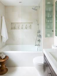 rental apartment bathroom ideas. Full Size Of Bathroom:rental Apartment Bathroom Ideas Small Interior Design Renovation Strategies Rental