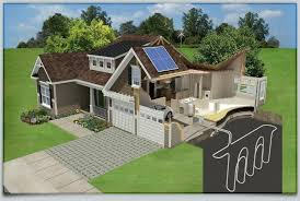 energy efficient home design green house plans plansource voluntary benefits energy efficient home design green house plans plansource voluntary