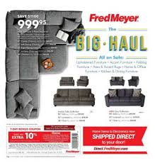 fred meyer flyer 02 13 2019 02 19 2019 s s 5