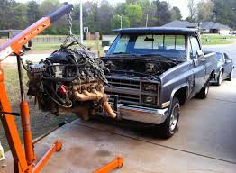 84 chevy c10 lsx 5 3 swap with z06 cam parts needed shown truck 90 Chevrolet Pickup 84 chevy c10 lsx 5 3 swap with z06 cam parts needed shown truck ls1 youtube