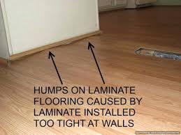 how to repair laminate flooring tongue fixing chips how to repair laminate flooring ing gaps got wet