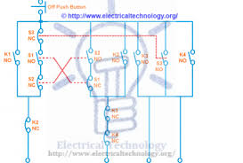 weg electric motor wiring diagram weg auto wiring diagram database weg motor wiring diagram single phase wiring diagram on weg electric motor wiring diagram