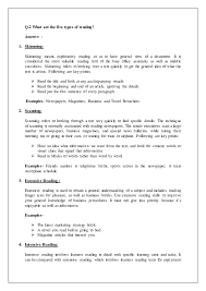 show an essay environment in hindi