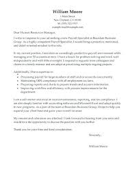 Resumes That Get You Hired New How To Write A Resume That Will Get
