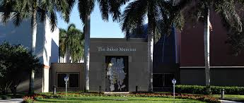 Artis Naples Hayes Hall Seating Chart Weiss Manfredi To Revitalize A Florida Cultural Hub After