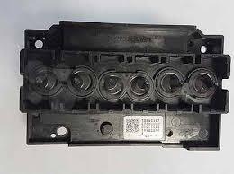 <b>печатающая головка epson</b> l800 - Купить принтер в России с ...