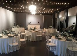 wedding venues near brandon fl the event gallery the event gallery
