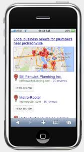 Google Phone Listing Google My Business Listing Service Small Business Local
