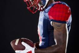 Fresno State Football Tickets 2019