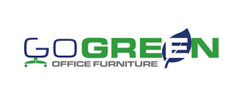 go green office furniture. Go Green Office Furniture Knowsley Chamber