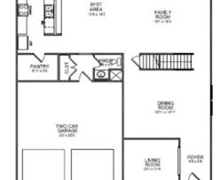 master bathroom plans with walk in shower. bathroom floor plans nz master with walk in shower