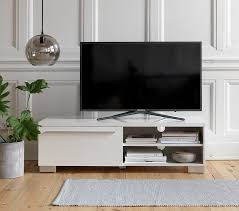 Living rooms tv Small Tv Stands And Ideas From Jysk Jysk Tv Stand Décor Integrate Your Tv In The Living Room Decoration Jysk