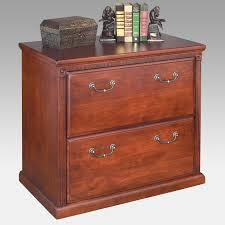 martin furniture huntington club 2 drawer lateral file cabinet hayneedle