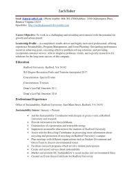 Bakery Clerk Job Description For Resume Bakery Clerk Resume Therpgmovie 26