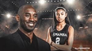 RIP, Kobe Bryant - The Sports Column | Sports Articles, Analysis, News and Media