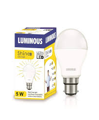 Led Lights Online Buy Luminous Led Lights Online Georgee And Company