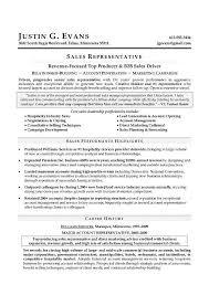 Sales Sample Resume Best of Sales Sample Resume Certified Professional Resume Writer Former