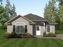 Affordable House Design IdeasSmall Affordable Homes