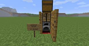Small Picture Minecraft building ideas A great place to find lists of minecraft