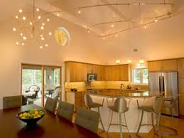 kitchen lighting images. View In Gallery Kitchen Lighting Images