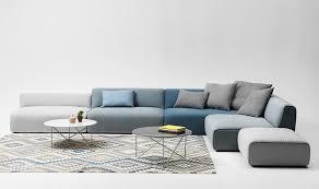 Coolest Sofa Stylish Idea Coolest Sofa .