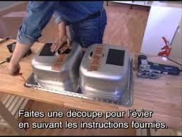 Montage Cuisine Ikea Faktum Youtube