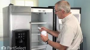 ge refrigerator water dispenser wiring diagram on ge images free Ge Refrigerator Schematic Diagram ge refrigerator water dispenser wiring diagram 13 ge profile refrigerator shelves diagram ge refrigerator parts schematic ge refrigerator schematic diagram gbsc0hcfrbb