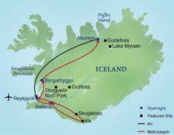 Image result for iceland
