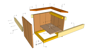 Diy Wooden Box Designs Wood Deck Box Plans Famous Step By Diy Woodworking Project