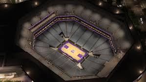 Sacramento Kings Stadium Seating Chart Sacramento Kings Virtual Venue By Iomedia