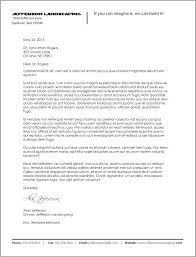 cover letter salutation when recipient unknown salutation cover letter luxury 29 beautiful salutation for cover