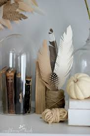 Small Picture 555 best Fall Home Decor images on Pinterest Home tours Decor