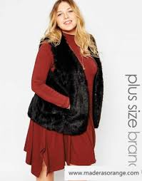 off 50 up with fast women new look inspire faux fur