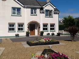 Kinlough - 2 semi detached houses in Kinlough - Mitula Homes