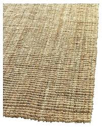rugs large medium rug tropical ikea floor adelaide