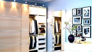 lighting for a closet closet lighting closet motion light install how to install closet lighting closet lighting for a closet