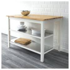 Banquette Ikea Shoe Rack Bench With Storage Benches Cuisine Lit