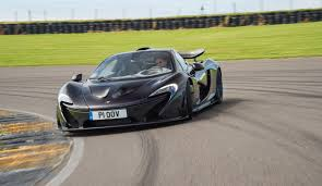 2018 mclaren p1 price. modren mclaren mclaren p1 review  a worthy successor to the f1 on 2018 mclaren p1 price t