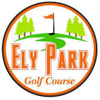 Ely Park Golf Course - 2018 New Management - Home | Facebook
