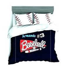 baseball bed sheets queen baseball bedding baseball bedding queen bedroom sets custom set duvet or comforter baseball bed sheets
