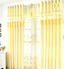 soundproofing laundry room french yellow color soundproof laundry room curtain laundry room curtains for soundproof soundproofing laundry room