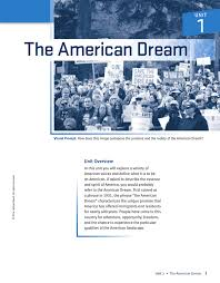 the american dream essays buy a custom term paper university of chicago essay prompts