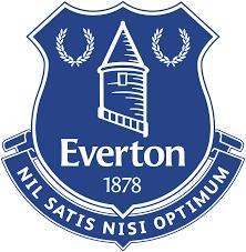 Viimeisimmät twiitit käyttäjältä everton (@everton). Everton F C Wikipedia