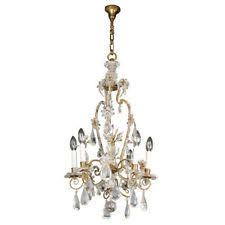 antique chandeliers for sale australia. crystal antique chandeliers for sale australia n